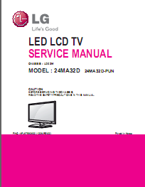 lg tv service manual browse manual guides u2022 rh trufflefries co lg lcd monitor service manual pdf lg lcd monitor repair manual
