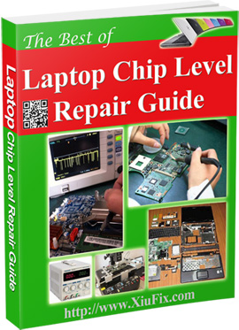 Lcd Tv Repair Ebook