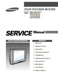 samsung television service house and television bqbrasserie com rh bqbrasserie com color television service manual color television service manual